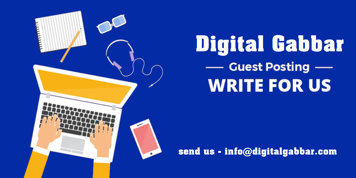 guest posting digital gabbar