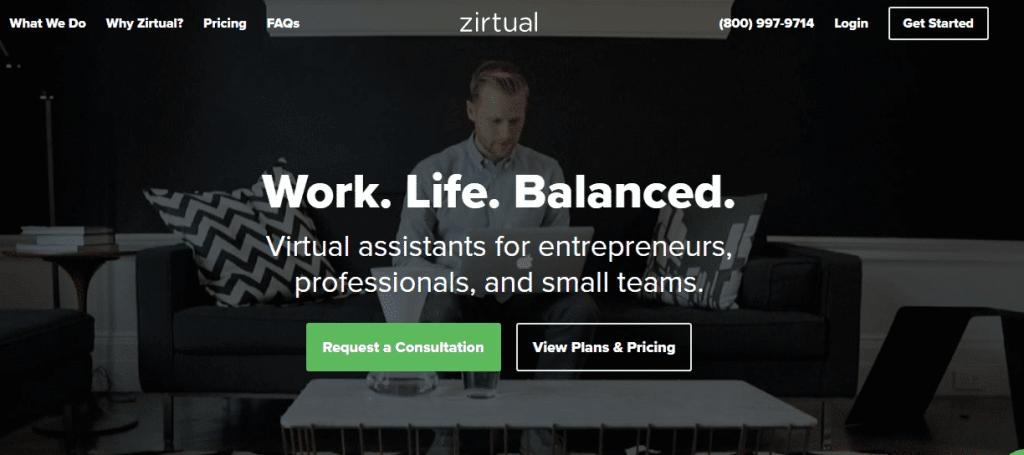 Online Earning Website