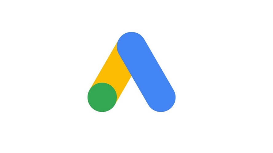 Basic guide on Google AdWords
