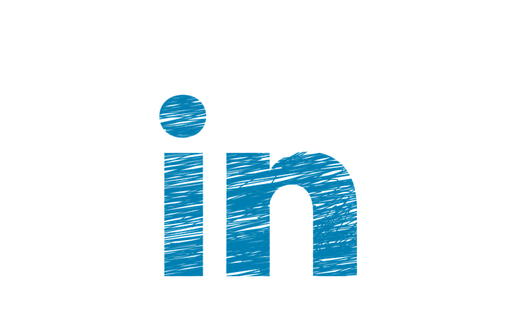 Promote Your Content on LinkedIn