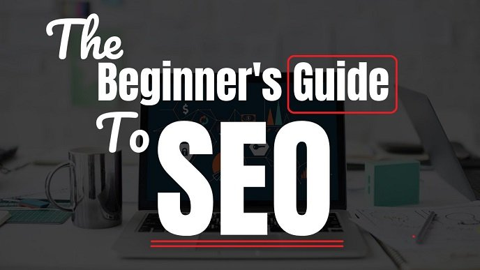 SEO Basics Tips For Beginners
