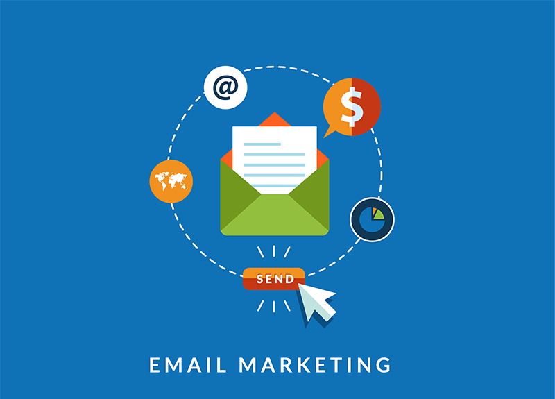 personalize your business emails