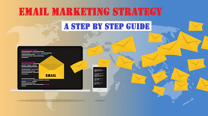 Is Email Marketing Still Useful In 2020? A Complete Guide!