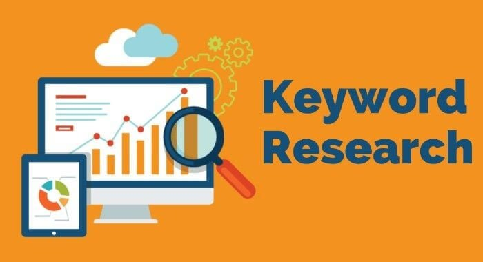 Keyword Research For Beginners – A Keyword Tool Guide