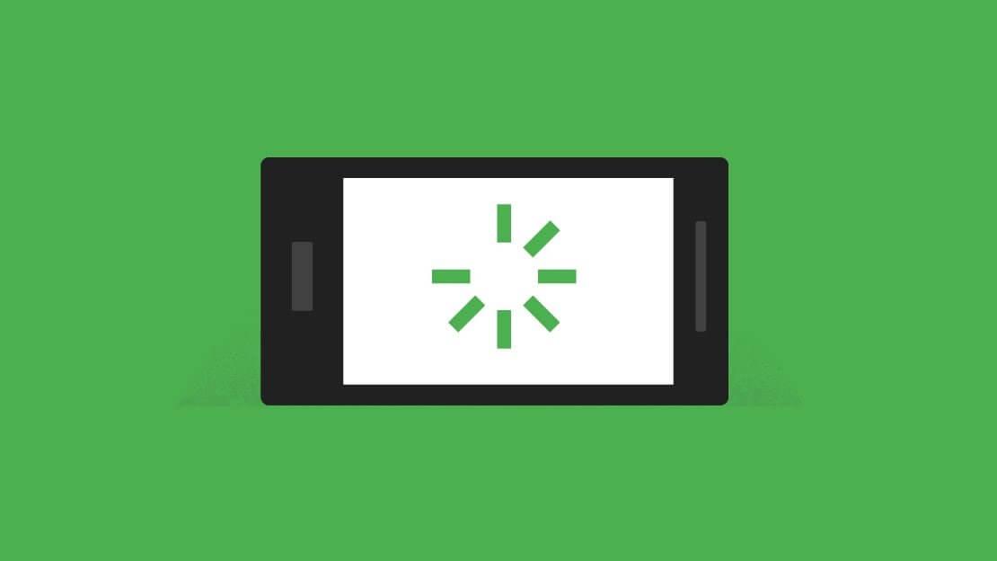 10 Smart Ways to Speed up Website